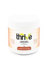 Hero - Thrive Thrive Pumpkin Pwd 225g