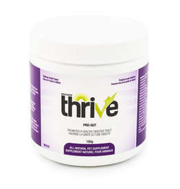 Hero - Thrive Thrive Pro-Gut 150g