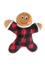 Huxley & Kent Lge Slumber Jack Gingerbread Man