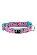 RC Pets Clip Collar - Memphis