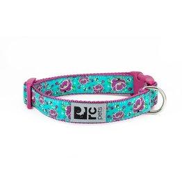 RC Pets Clip Collar - All The Buzz