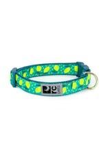 RC Pets Clip Collar - Lemonade