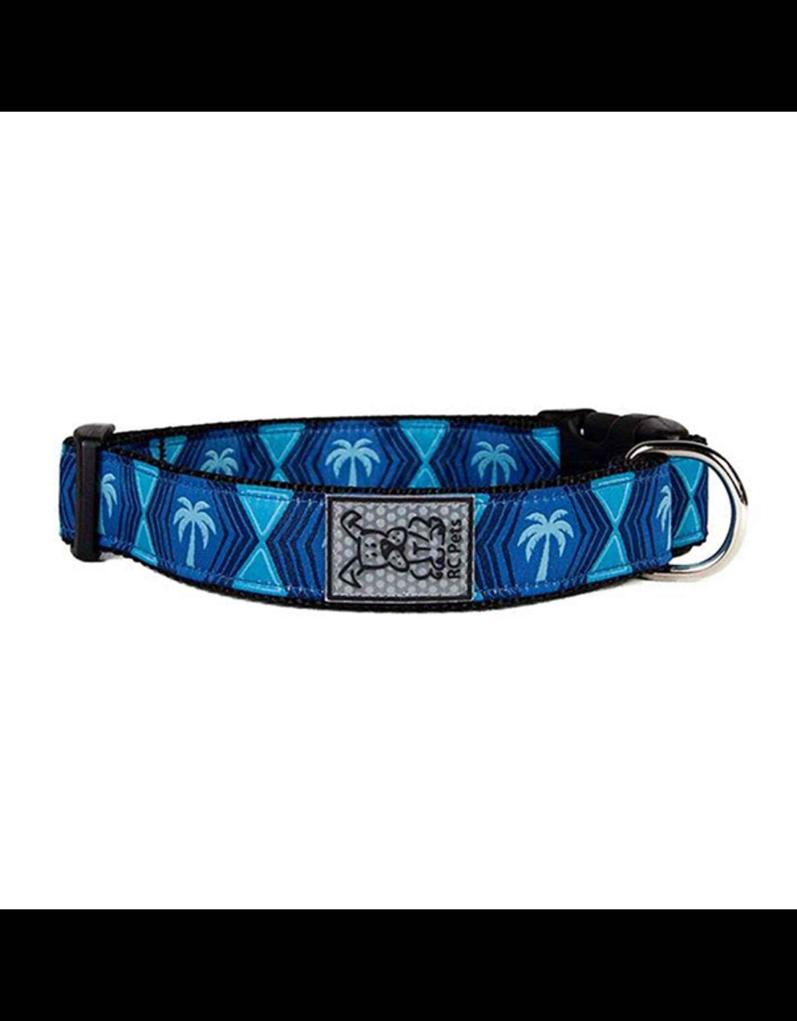 RC Pets Clip Collar - Palm