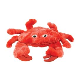 Kong KONG® SOFTSEAS CRAB SMALL DOG TOY