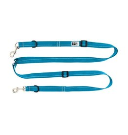 RC Pets Primary Active Leash
