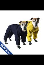 Muttluks Muttluks Reversible Snowsuit
