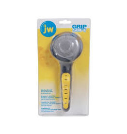 JW JW / Gripsoft Slicker Brush / SOFT PIN