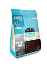 Acana Acana - Puppy Small Breed
