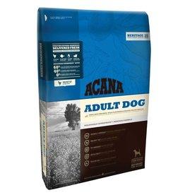 Acana Acana - Adult Dog