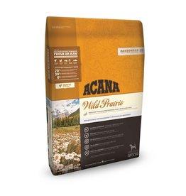 Acana Acana - Wild Prairie