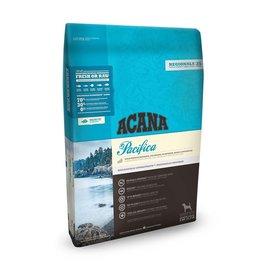 Acana Acana - Pacifica