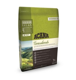 Acana Acana - Grasslands