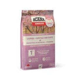 Acana Acana - Lamb with Apple Recipe