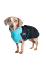 Chilly Dog - Great White North Coat - Standard