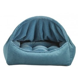 Bowser Pet Products Canopy Bed Breeze SML