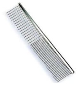 Safari Comb - Medium Coarse Coat