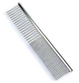Safari Comb - Medium Fine Coat