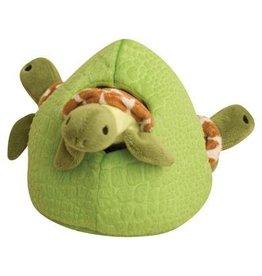 SNUGAROOZ Snugarooz Hide & Seek Reef - 4 in 1 Toy