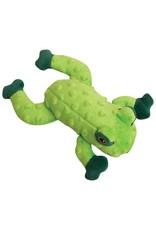 SNUGAROOZ Snugarooz Lilly the Frog