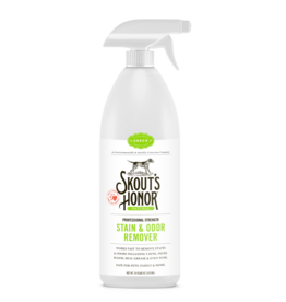 Skout's Honor Skouts Honor Stain and Odor Remover