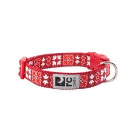 RC Pets Clip Collar - Oh Canada