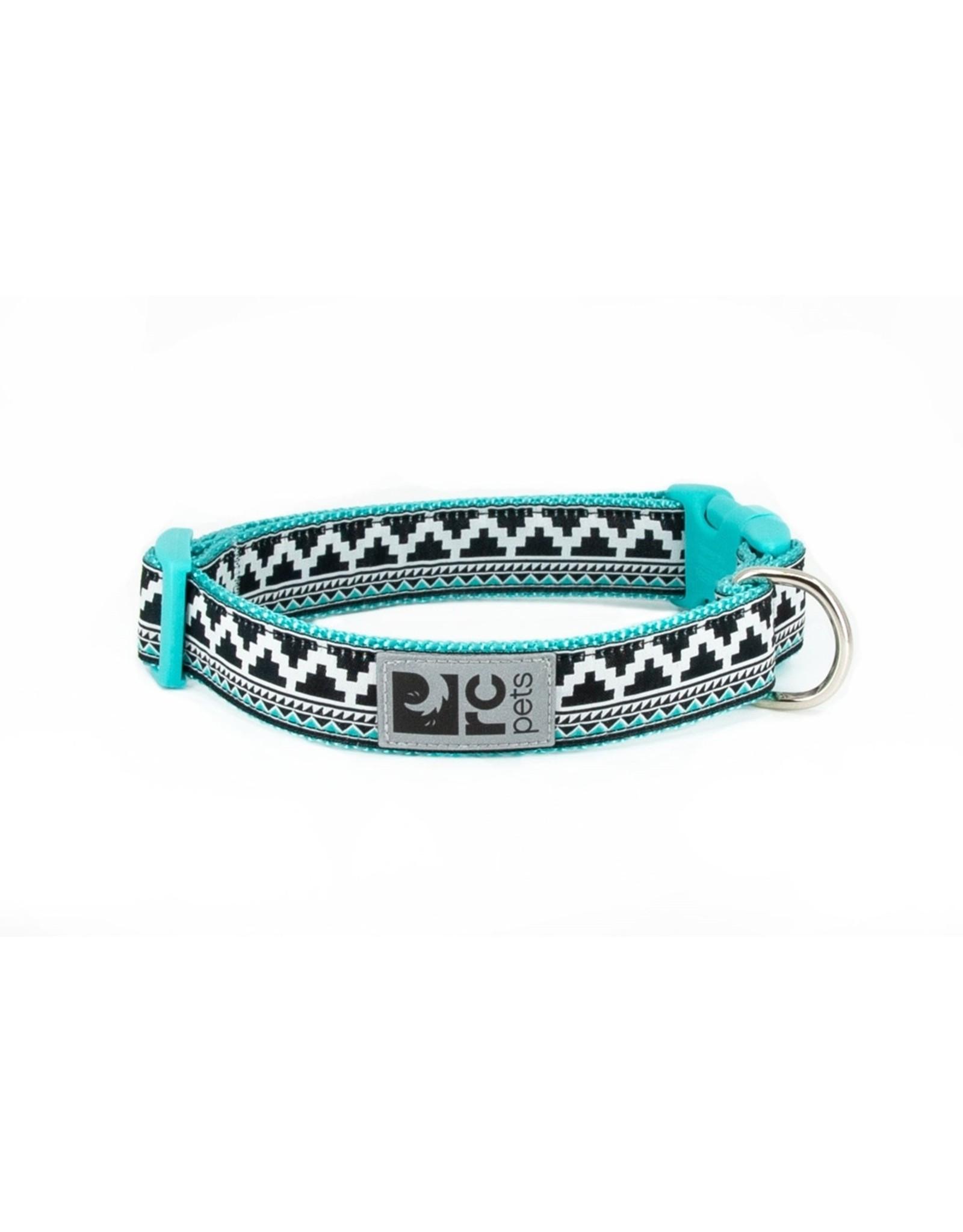 RC Pets Clip Collar - Marrakesh