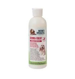 Nature's Specialty Derma-Treat Shampoo - 16oz