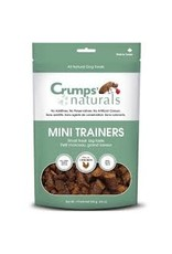 Crumps Crumps Mini Trainers Chicken Semi-Moist