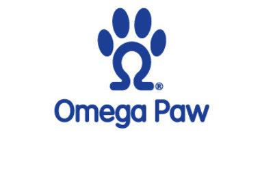 Omega Paw