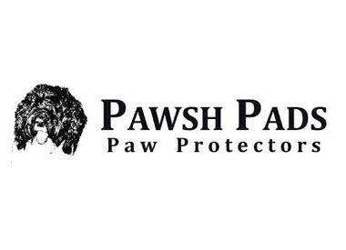 Pawsh Pads