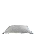 Be One Breed Cloud Pillow Bed