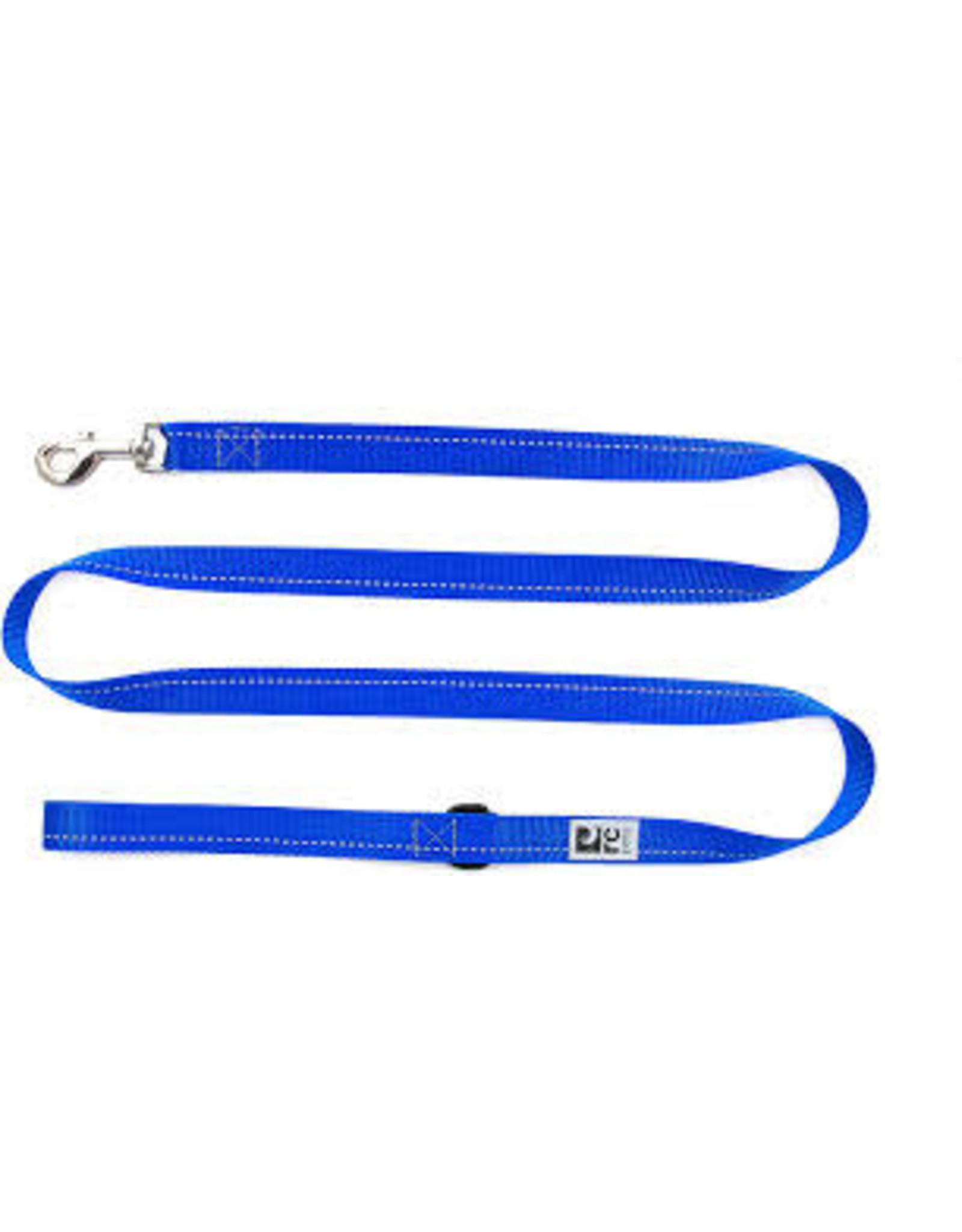 RC Pets Primary Dog Leash