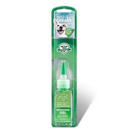 Tropiclean Fresh Brushing Gel