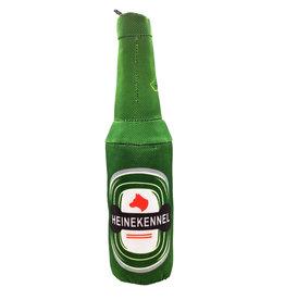 Spot (Ethical) Fun Food - Heinekennel