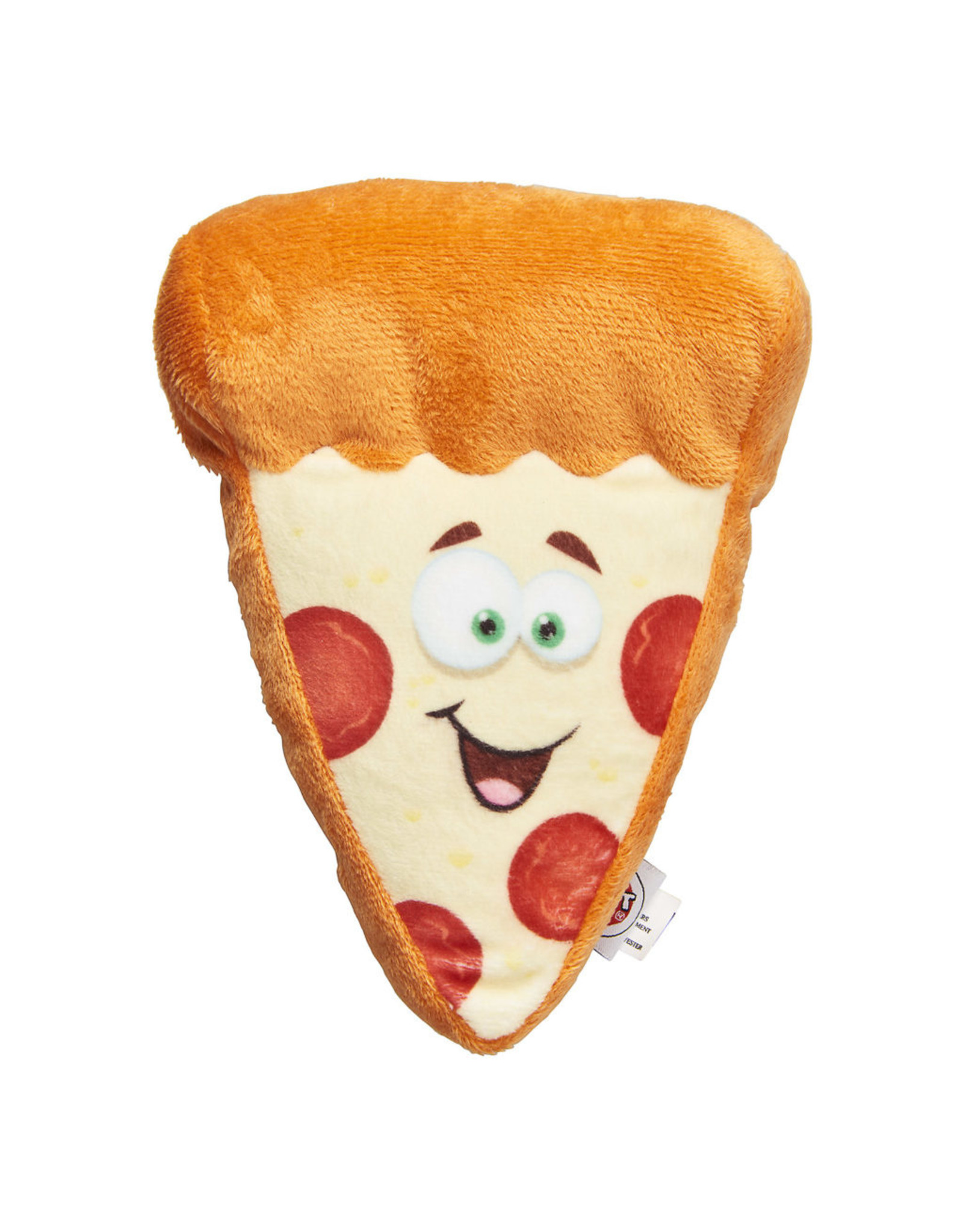 """Spot (Ethical) Fun Food - Pizza 6.5"""""""