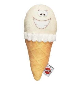 "Spot (Ethical) Fun Food - Ice Cream Cone 6"""