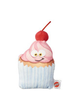 "Spot (Ethical) Fun Food - Cherry Cupcake 4"""