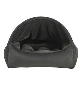 Bowser Pet Products Canopy Bed