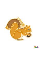 MyFamily Tag - Squirrel
