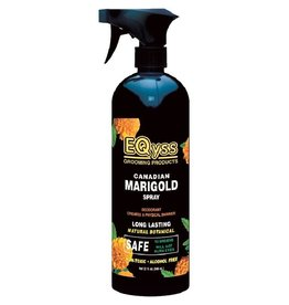 Eqyss Marigold Spray 16oz