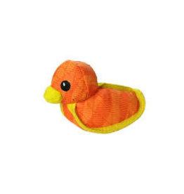 DuraForce Tuffy - Duck