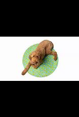 GF Pet Pet Ice Mat Round