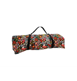 Be One Breed Wild Flowers Nature Bed