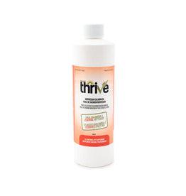 Thrive Salmon Oil - 500ml