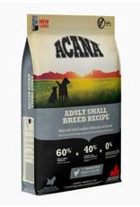 Acana Acana - Adult Small Breed