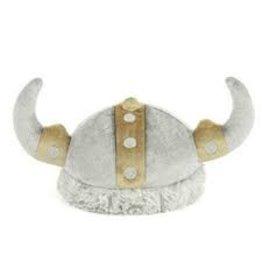 Play Mutt Hatter - Viking