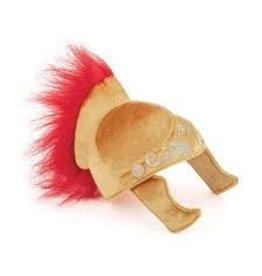 Play Mutt Hatter - Gladiator