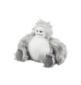 Play Willow's Cassical Mythical - Yeti