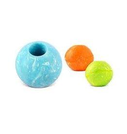 Play ZoomieRex Ball
