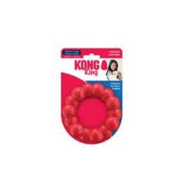 Kong Kong Ring